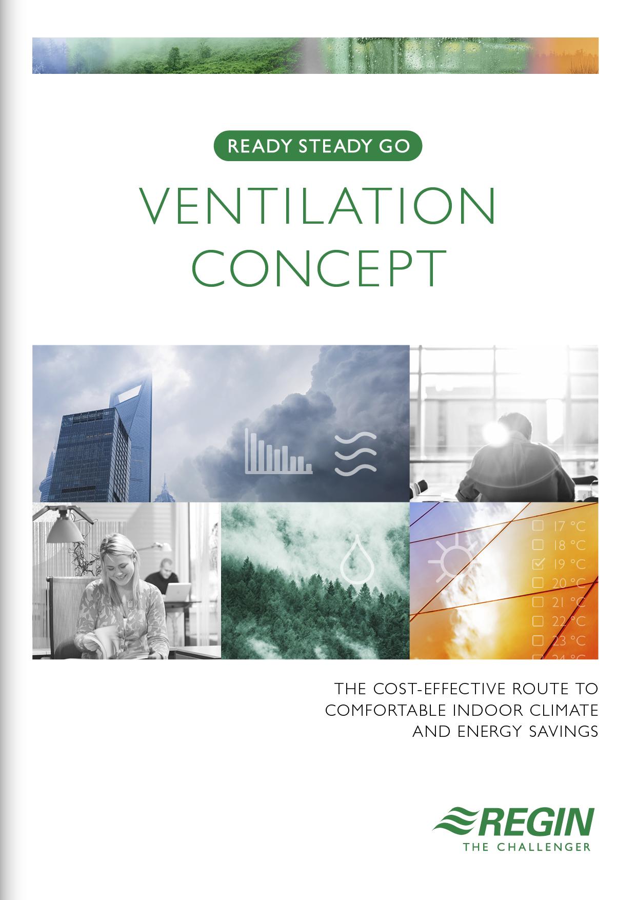 ventilation-concept-EN-01