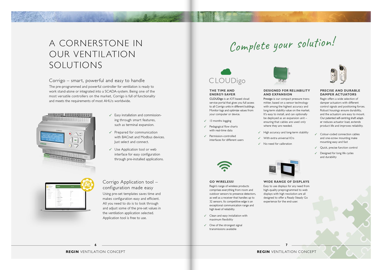 ventilation-concept-EN-06-07